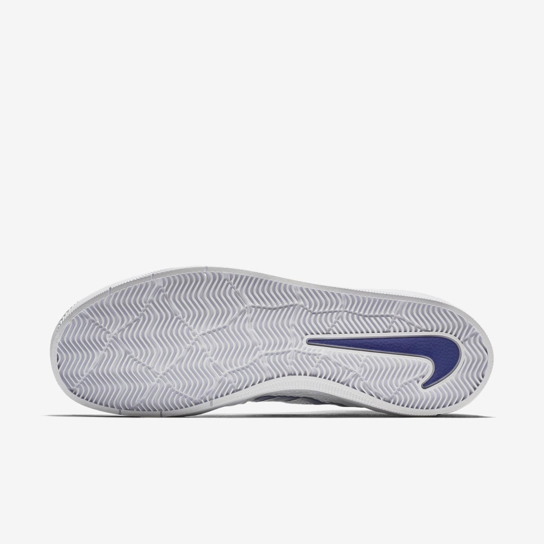 Skate shoes kingston - Skate Shoes Kingston 37