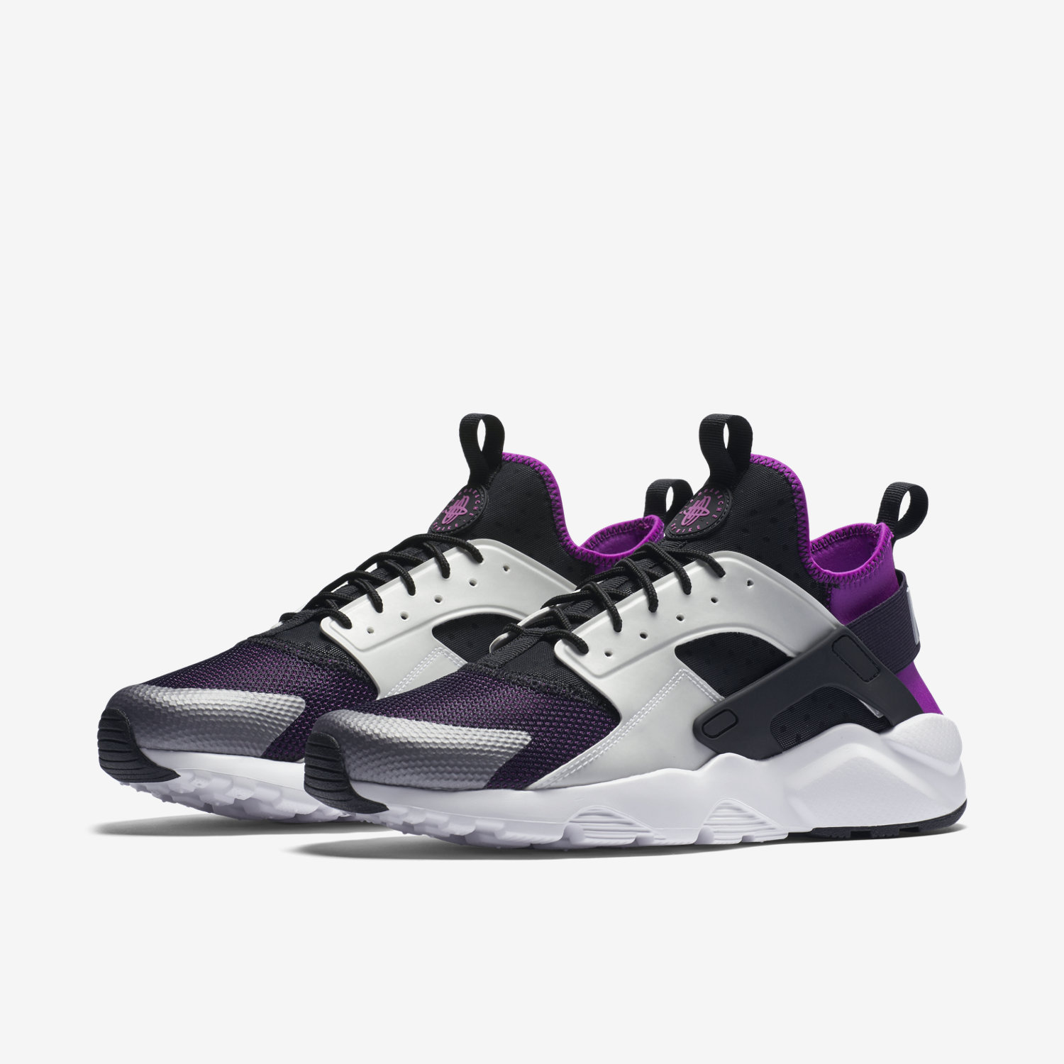 99f20e56f476 nike air huarache iii purple