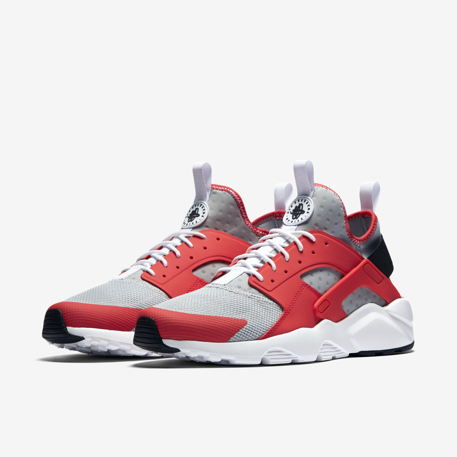 Nike Air Huarache Run Ultra Men