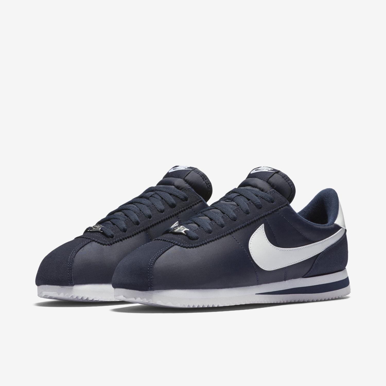 cortez shoes for sale