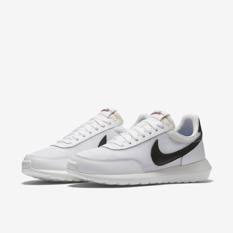 bhvkp Nike Roshe Daybreak Men\'s Shoe. Nike.com