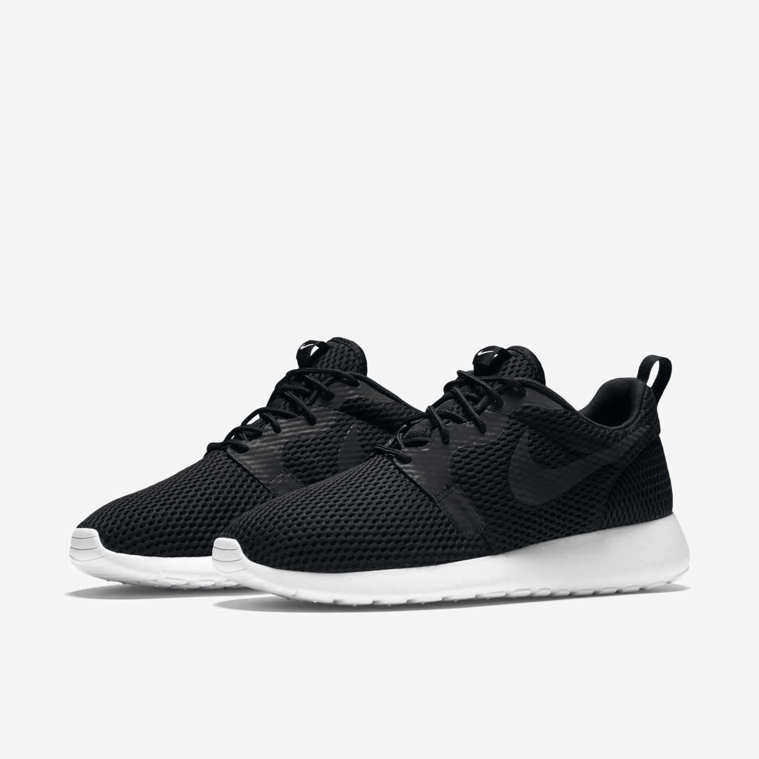 best service 093b1 2c250 Nike Roshe One Hyper Breathe (Mens) .