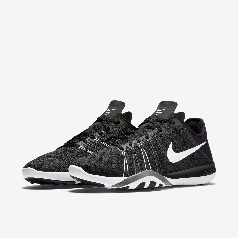 Nike Free Run 5 Fucsia