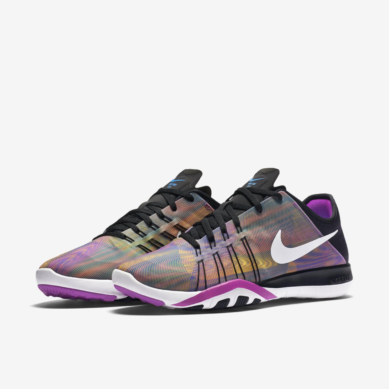 Nike Blazer Zebrate