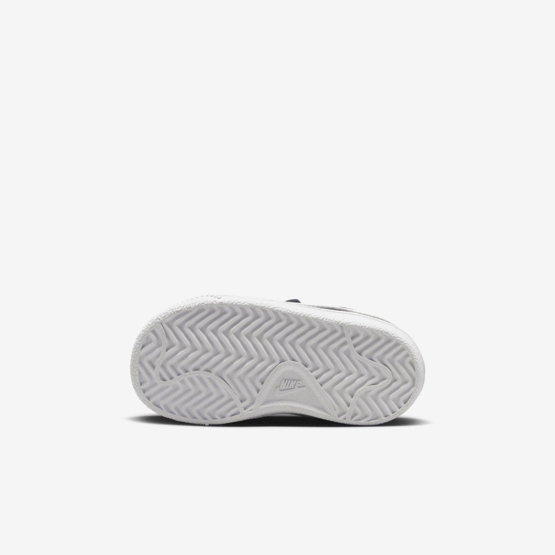 1f81e9bc56ef nikecourt royale 2c 10c infant toddler shoe