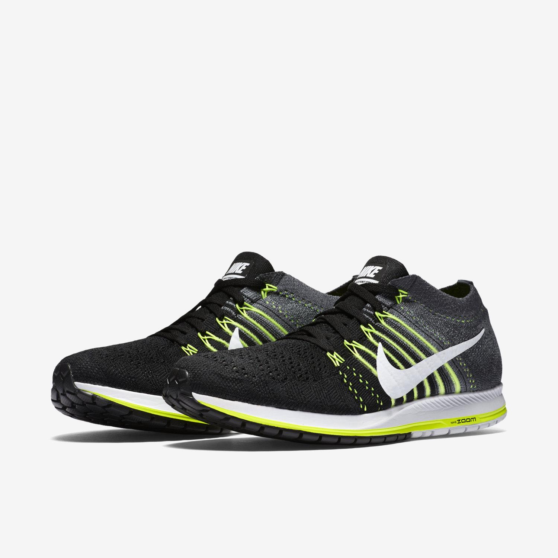 Nike Zoom Flyknit