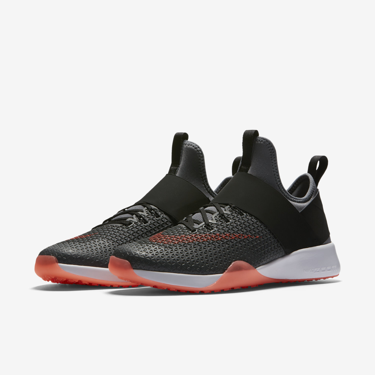 a3845740e7e Shop for men s clearance shoes at. nike air strong men