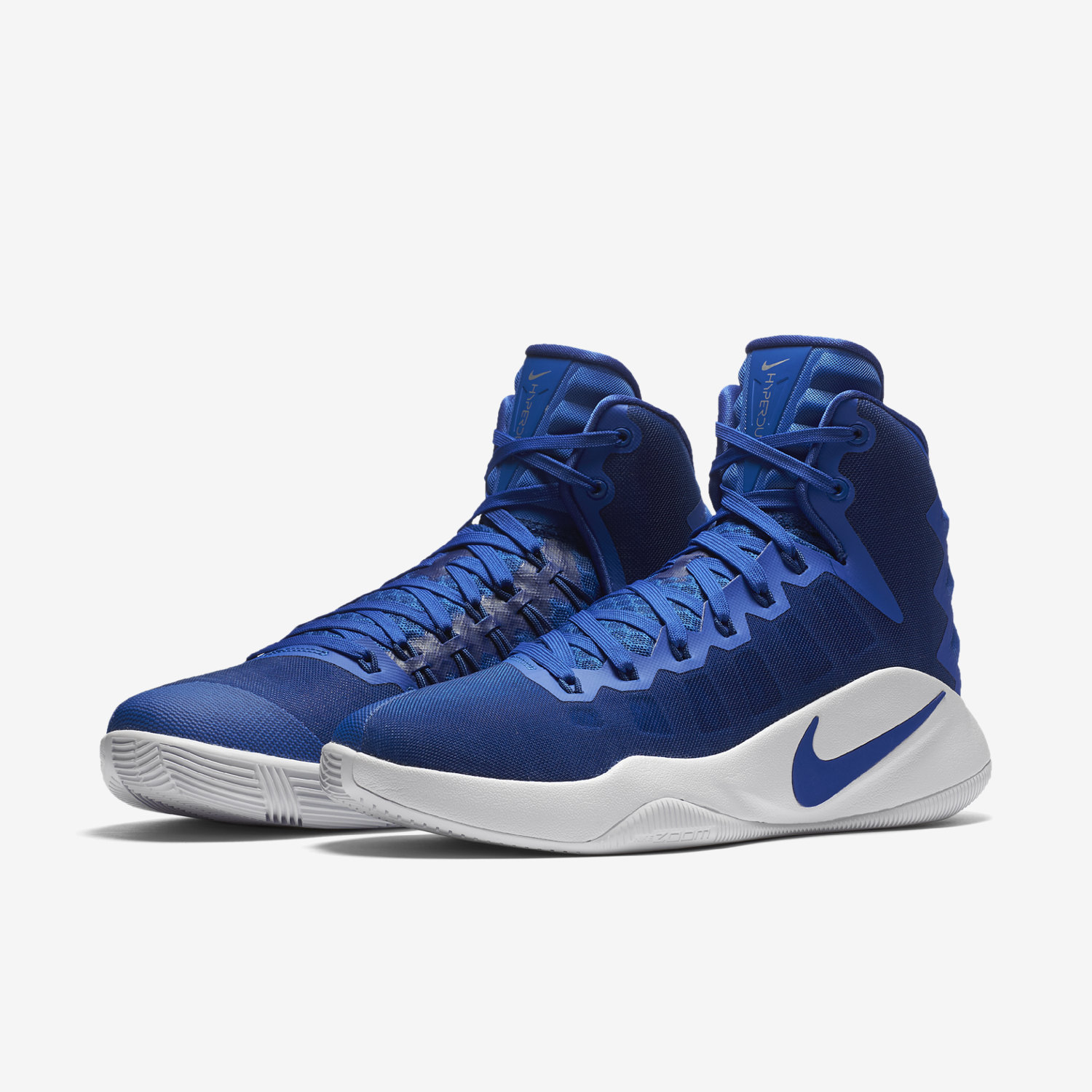 Nike basketball shoes 2014 hyperdunk