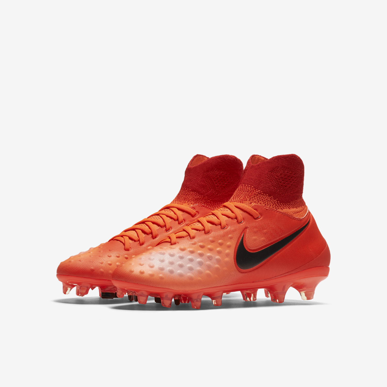 misura scarpe da calcio nike