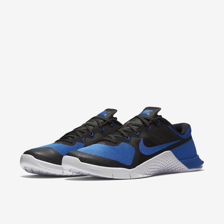nike pantalon de yoga vente - Nike Metcon 2 AMP-X Men's Training Shoe. Nike.com ZA