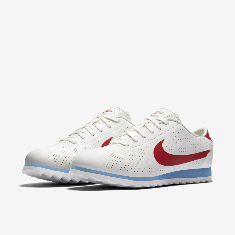 Nike Cortez Moire