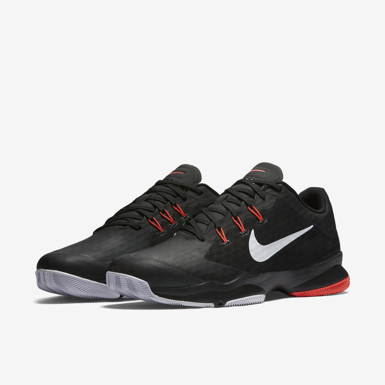 vans boutique - NikeCourt Air Zoom Ultra Men's Tennis Shoe. Nike.com AU