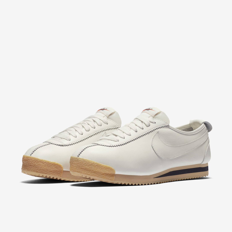 Womens Nike Cortez Shoes