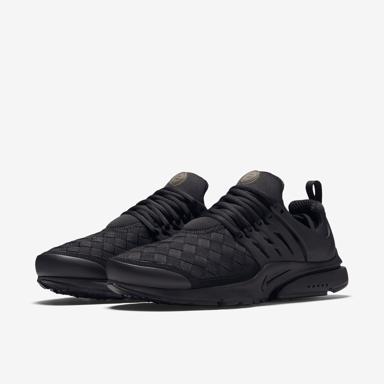 Nike Presto Se