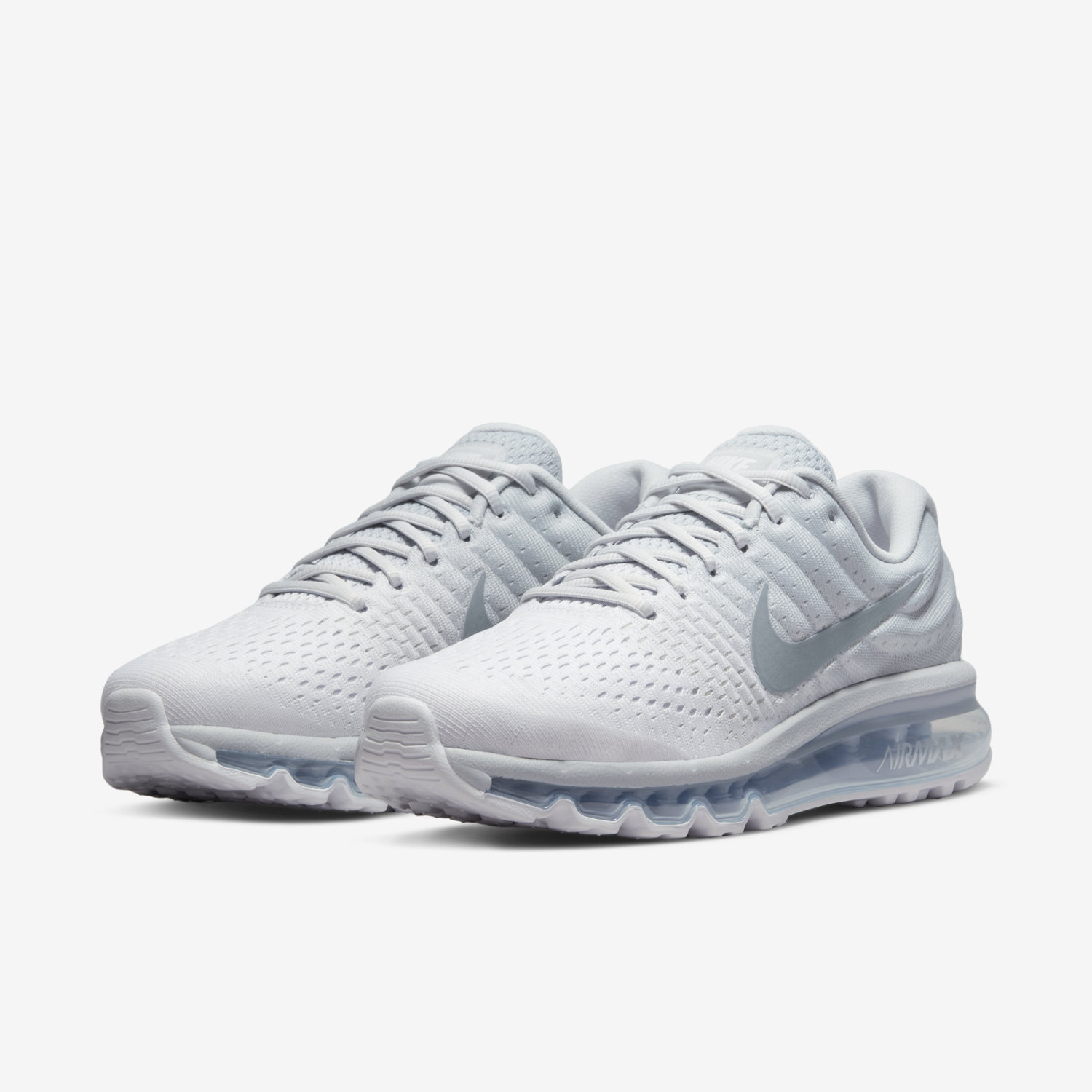 competitive price 4496b efd31 nike air max 2017 high top