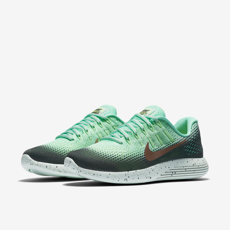 d1b1c30bdc2e5 ... zapatos running trail 63e58 dccf1  australia nike lunarglide 8 púrpura  verde nike lunarglide 8 mujeres cielo azul púrpura c3e29 e13e3