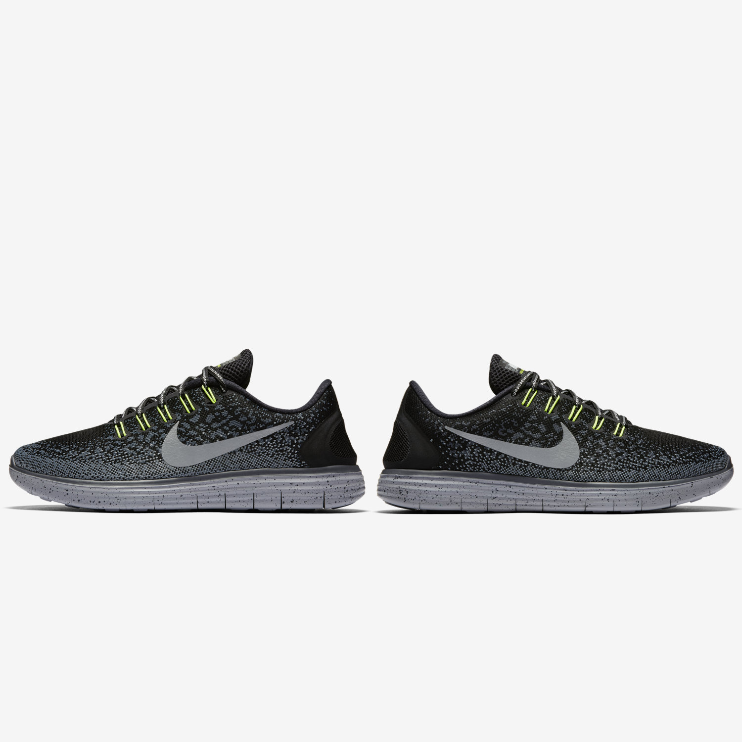 low priced a7fa8 ab2ea ireland nike free rn distance damänner laufen 43195 96d45