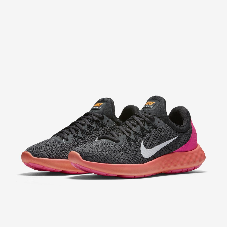 Nike Tenis 2018 >> nike lunar sky lux on foot
