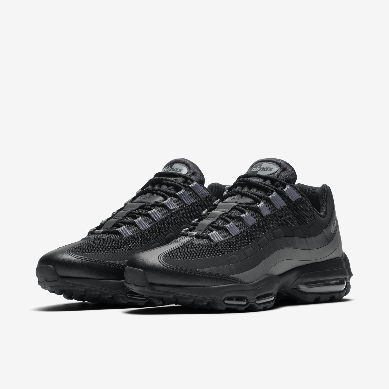 uk availability d8913 9ba95 Nike Air Max 95 Ultra Essential minmage.nu