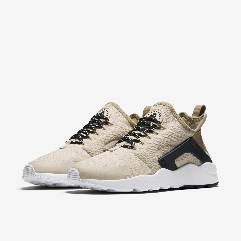 Nike Huarache Ultra Beige