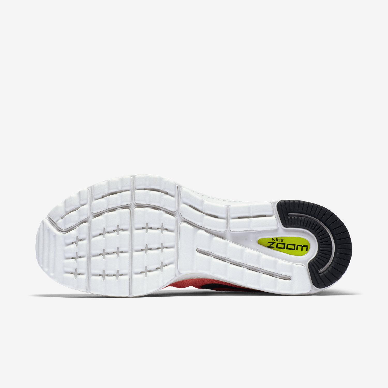 Nike Vomero 5 Mujer Facebook