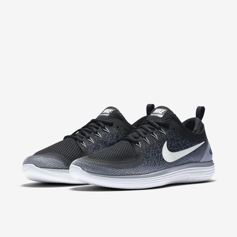 Nike Free 2.0 Herren