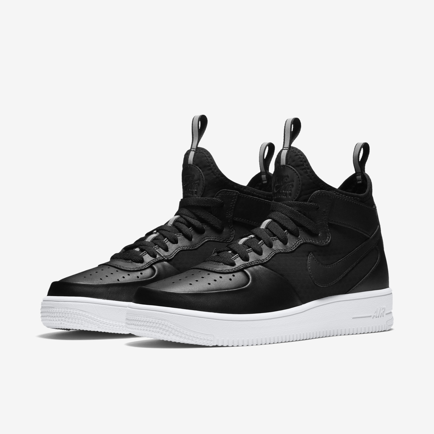 nike air force 1 ultraforce mid progress texas. Black Bedroom Furniture Sets. Home Design Ideas