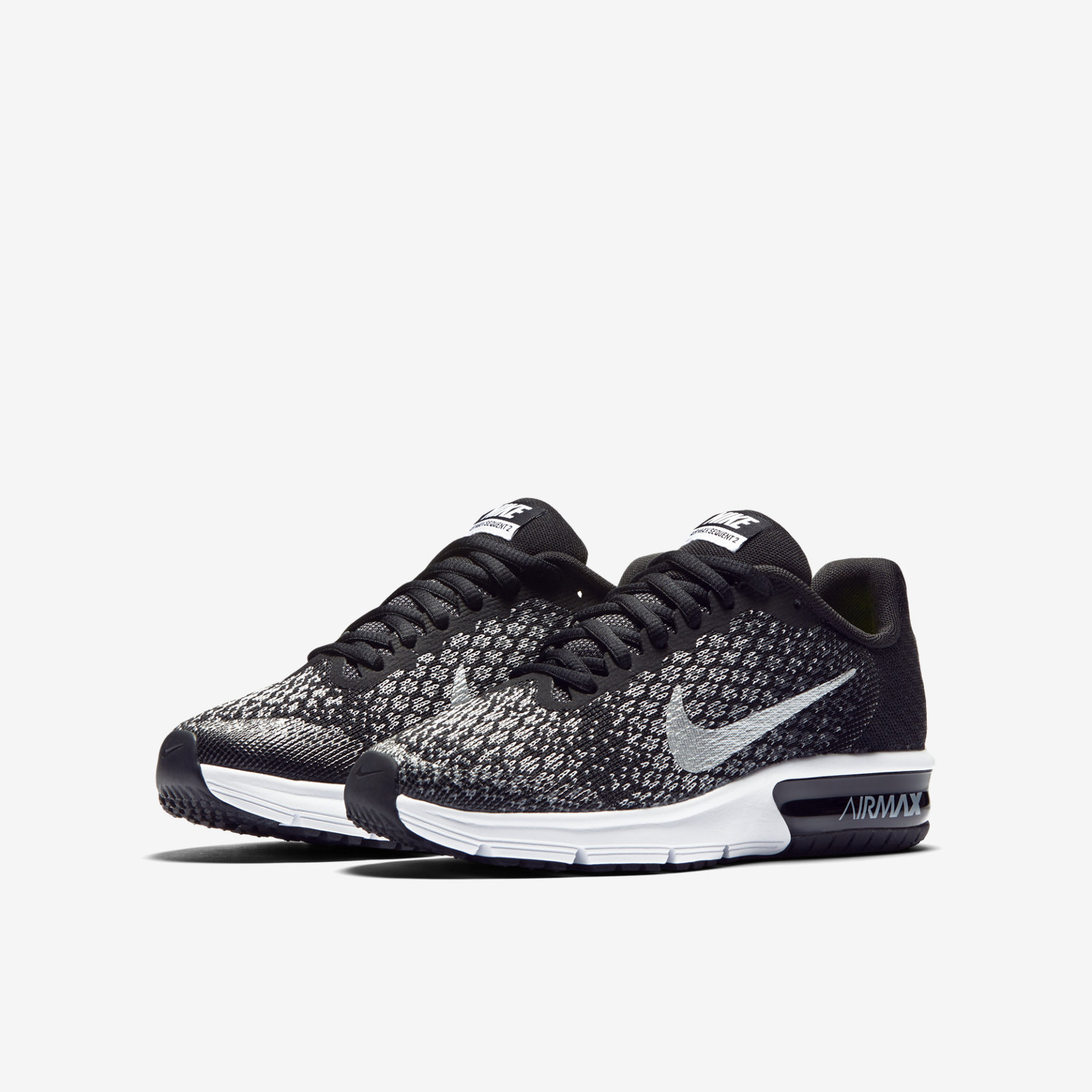 Nike air max torch 4 running shoe - Nike Air Max Sequent 2 Shoes Cheap Nike Air Max Sequent 2 Nike Air Max