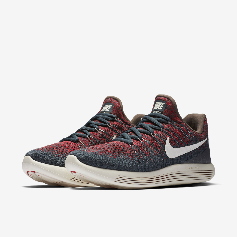 8feeda3167707 ... sale nike free id gyakusou nikelab gyakusou lunarepic low flyknit 2  womens running shoe. nike