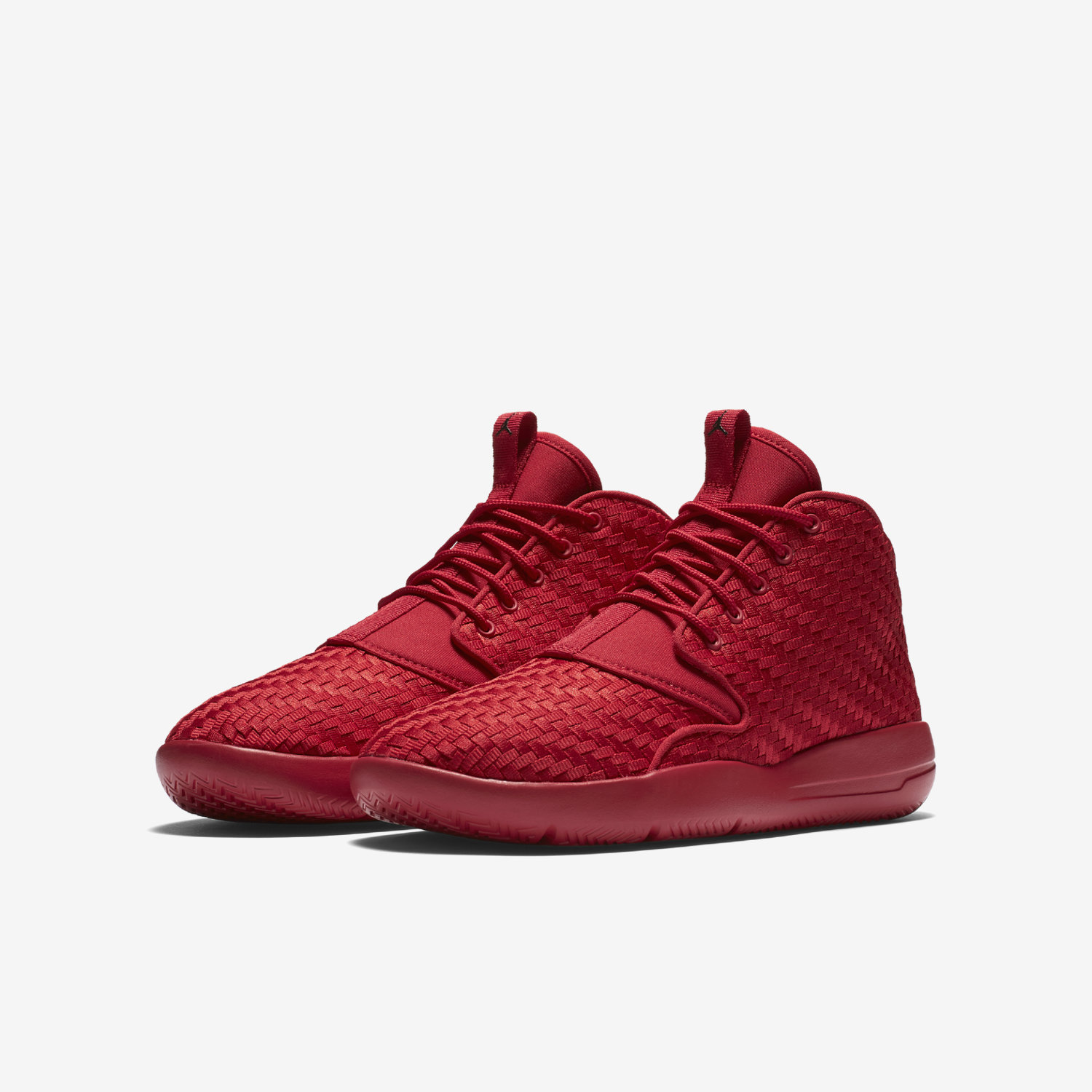 5cb1cf32abdf nike jordan eclipse red