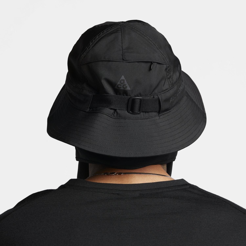 b7ac45e704dfd bucket hat nike