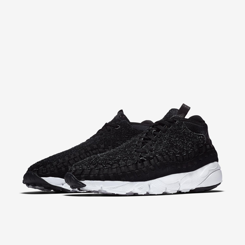 Buy Nike Tracksuit Zdarma Online Zdarma Tracksuit 5b2026