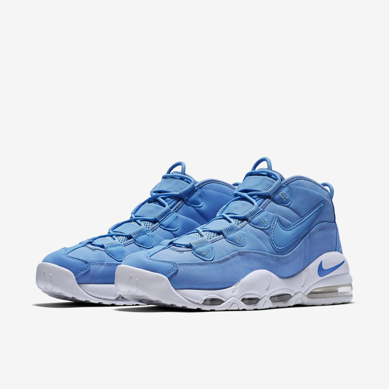 baa23e2dea ... Nike Air Max Uptempo 95 QS Men's Shoe.