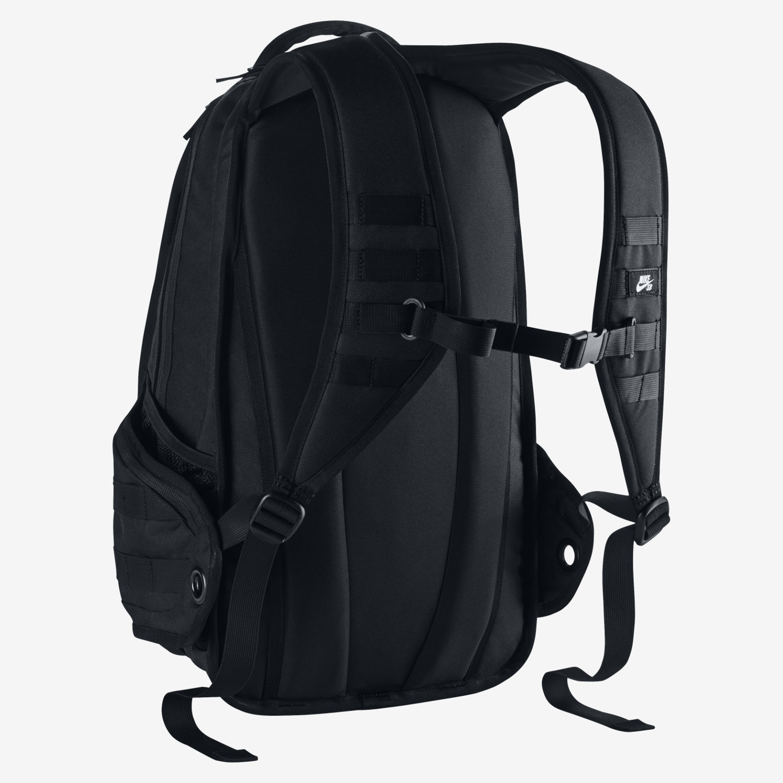 sb rpm backpack