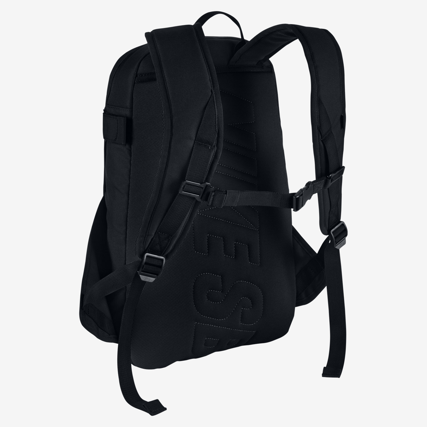 dcb57dc4973d nike sb backpack for sale