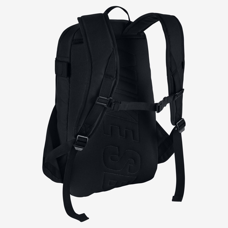 a24da8862b9a5c nike sb backpack for sale