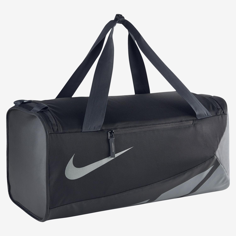 406518fdc1729 nike vapor max air 2.0 (medium) duffel bag