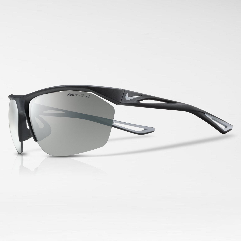 Sunglasses Nike  nike tailwind sunglasses nike com