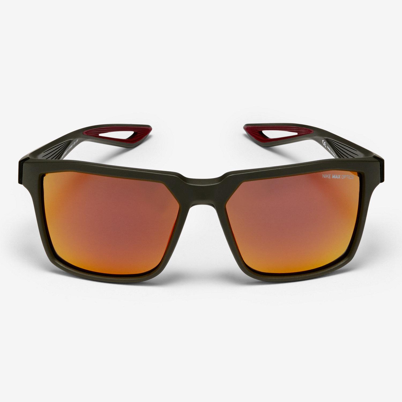 Nike Sunglasses Orua Shopping Center