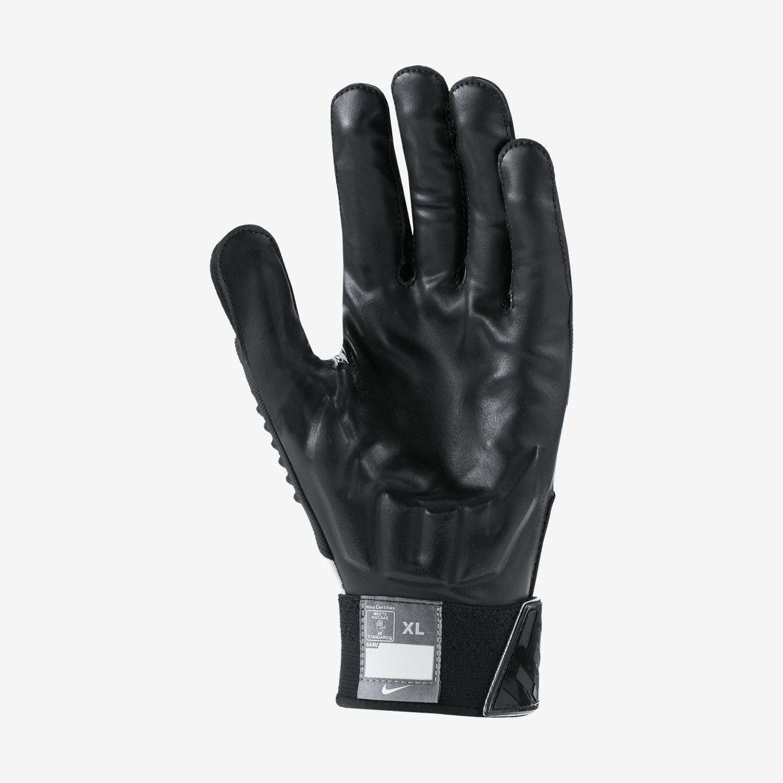 Mens nike leather gloves - Mens Nike Leather Gloves 16