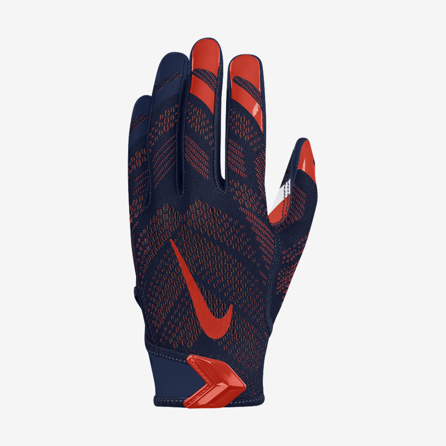1604b1cd2ed nfl football gloves cheap   OFF67% The Largest Catalog Discounts