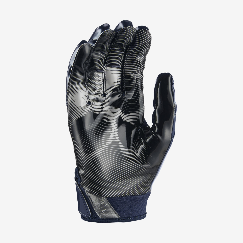 Mens nike leather gloves - Mens Nike Leather Gloves 23