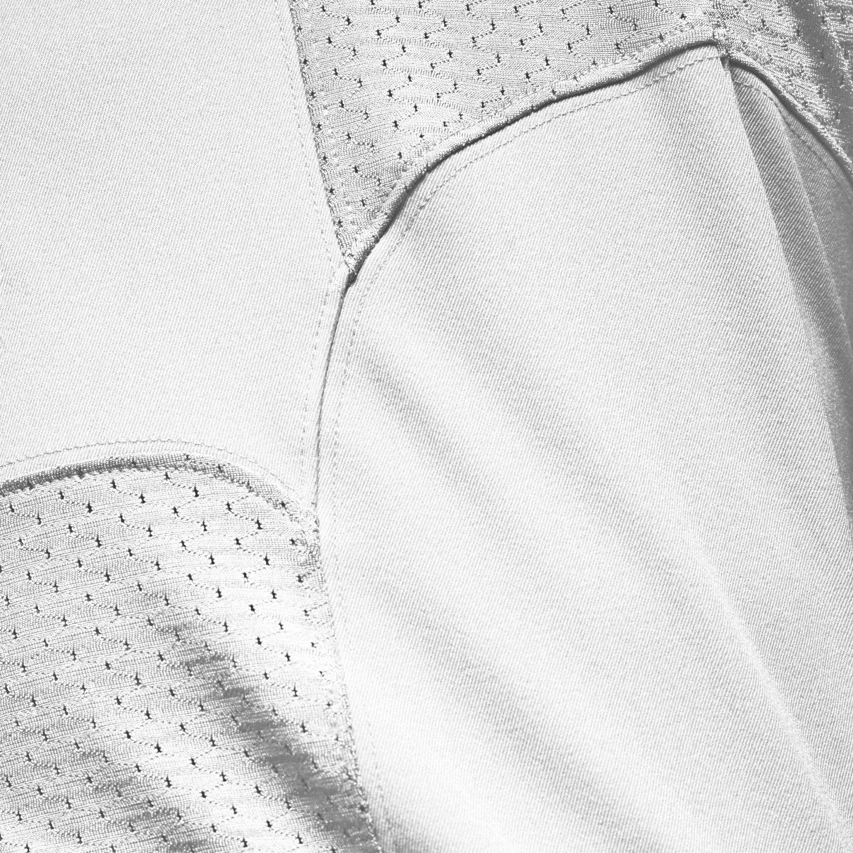 NFL Jerseys NFL - mens atlanta falcons matt ryan nike white game jersey