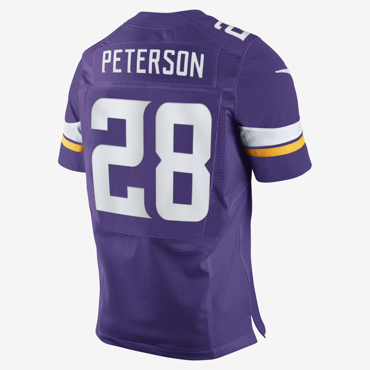NFL-Minnesota-Vikings-Adrian-Peterson-Me