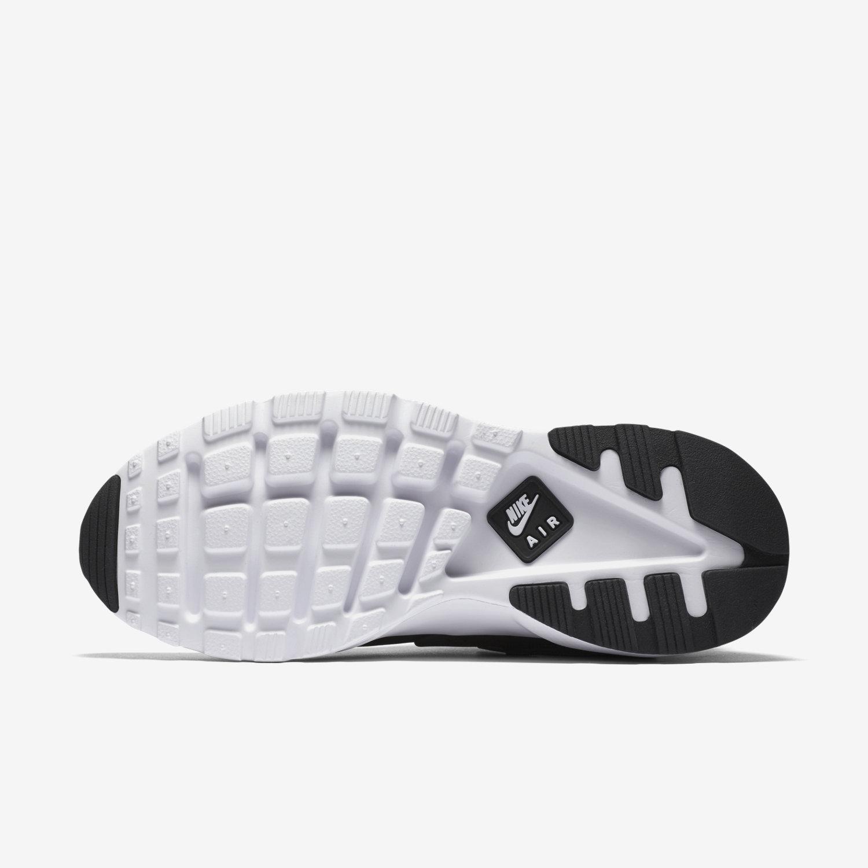 Nike Air Huarache Ultra Mens White