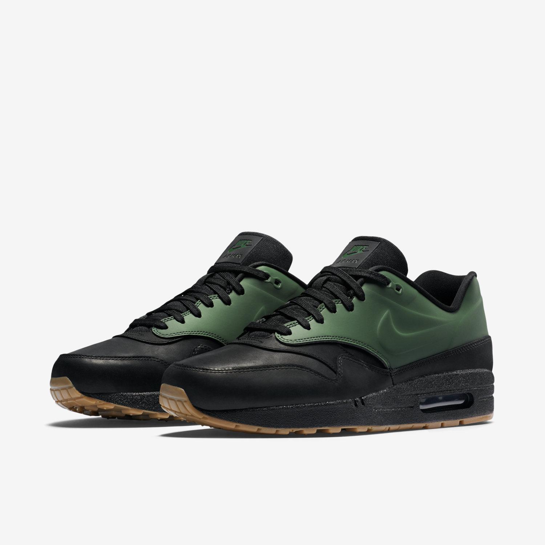 Nike Air Max 1 Vt
