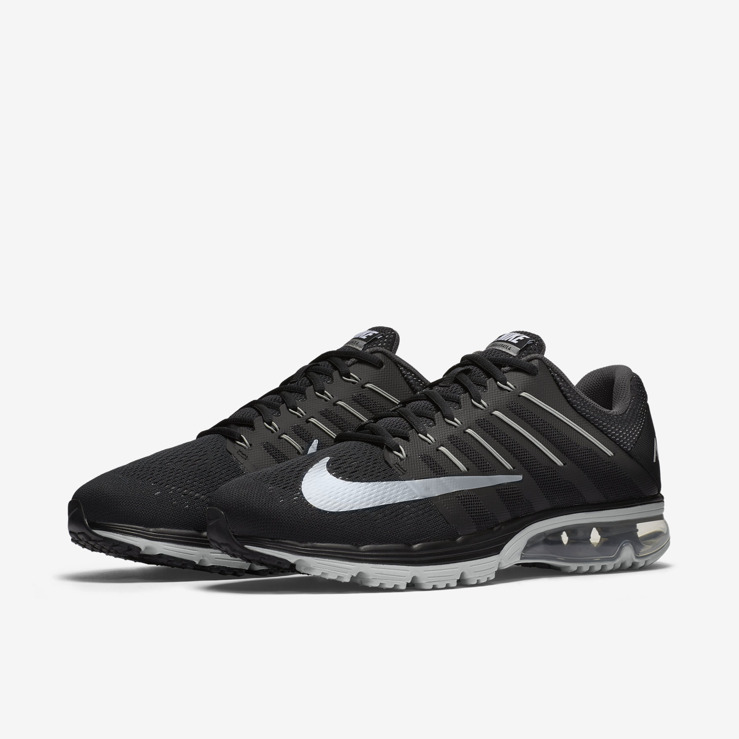 nike air max light homme