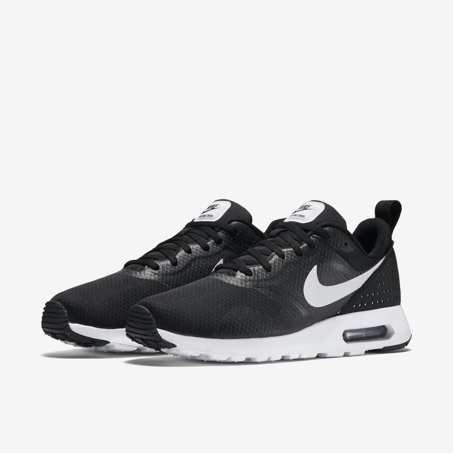 nike air max tavas 40. Black Bedroom Furniture Sets. Home Design Ideas