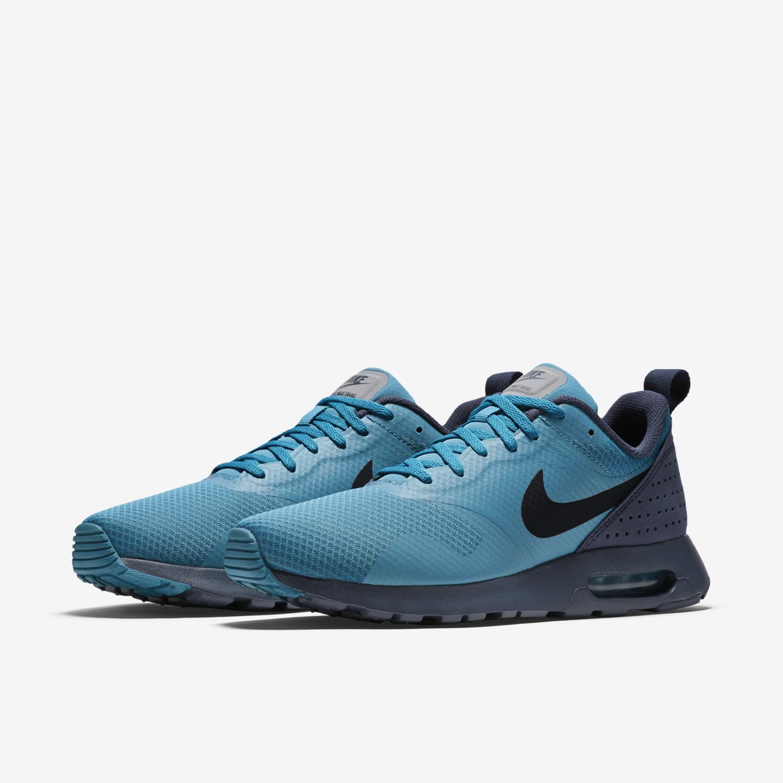 Nike Air Max Tavas Id