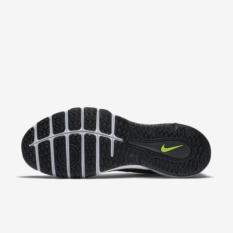 reputable site 2315b 05c11 Nike Free Run Tread Patterns